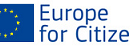 """2INpHIL"" Europe for Citizens Programme"