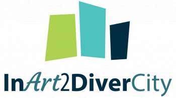 InART2DiverCity