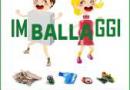 "SERR 2016  –  ""IMballaGGI"""
