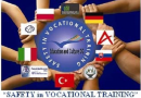 SA VO – SAfety in VOcational Training