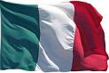 Attività con ITIS Alessandro Volta 2011-2012