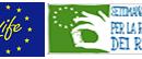 SERR 2015 – Settimana Europea per la Riduzione dei Rifiuti